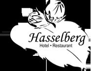 Hotel Hasselberg